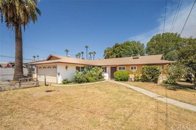 10686 Lilac Avenue, Loma Linda, CA 92354 (#EV20177684) :: Mark Nazzal Real Estate Group