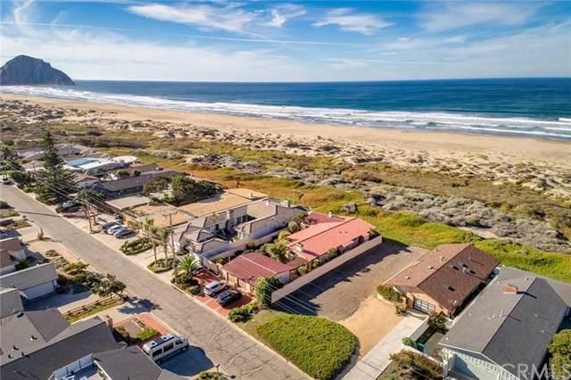 3029 Beachcomber Drive - Photo 1