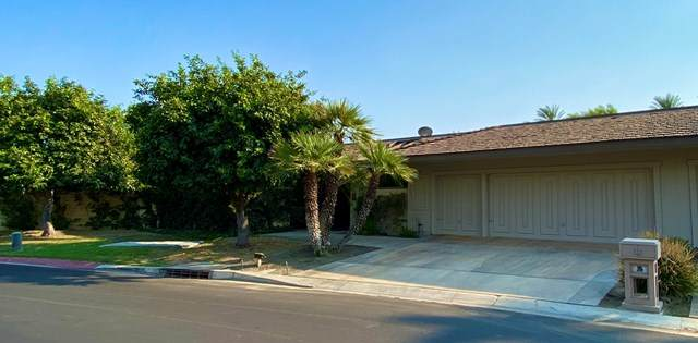 49 Dartmouth Drive, Rancho Mirage, CA 92270 (#219048559DA) :: The Najar Group