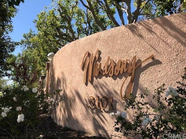 3101 Plaza Del Amo #67, Torrance, CA 90503 (#SB20175215) :: The Najar Group
