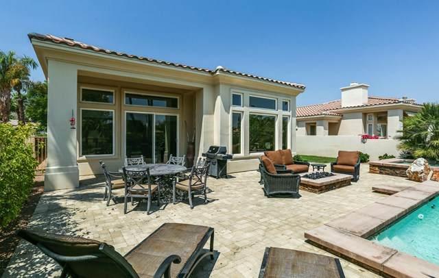 55198 Laurel Valley, La Quinta, CA 92253 (#219048569DA) :: Crudo & Associates
