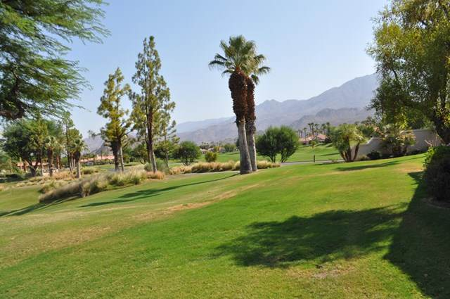 79815 Pecan, La Quinta, CA 92253 (#219048566DA) :: The Miller Group