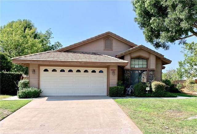 42097 Humber Drive, Temecula, CA 92591 (#SW20177923) :: Z Team OC Real Estate