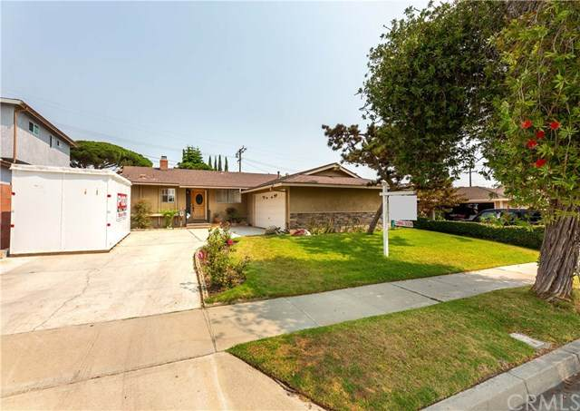 8431 Danbury Circle, Huntington Beach, CA 92646 (#WS20177035) :: Hart Coastal Group