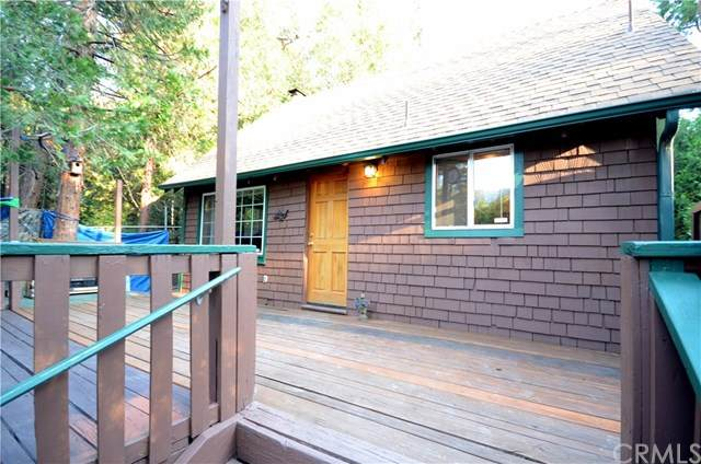 54795 S Circle, Idyllwild, CA 92549 (#SW20177230) :: eXp Realty of California Inc.