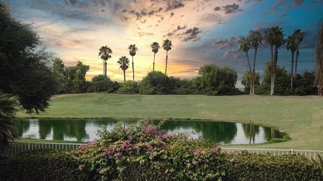 91 N Kavenish Drive, Rancho Mirage, CA 92270 (#219048580DA) :: Team Forss Realty Group