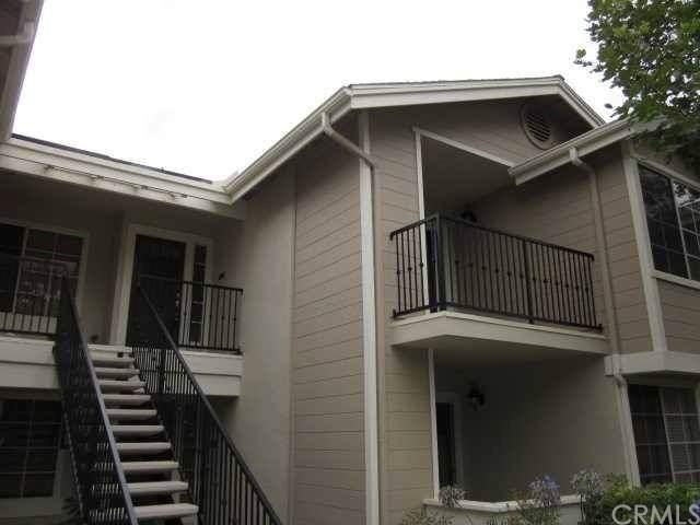3575 Grove Street #245, Lemon Grove, CA 91945 (#AR20178043) :: Team Forss Realty Group