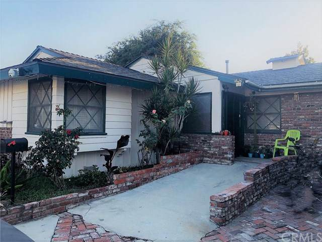 12301 Hester Place - Photo 1