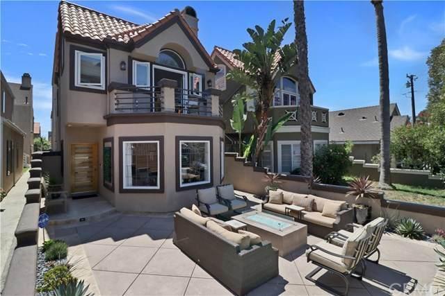 206 Geneva Avenue, Huntington Beach, CA 92648 (#PW20178039) :: Hart Coastal Group