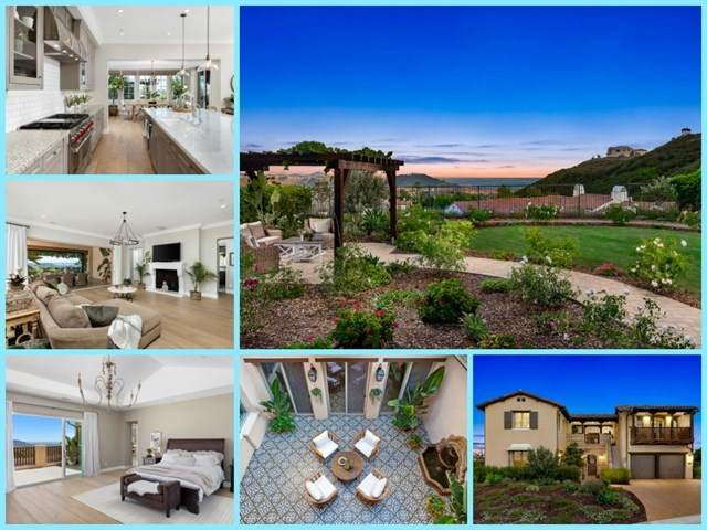 887 Pearl Dr, San Marcos, CA 92078 (#200041976) :: eXp Realty of California Inc.