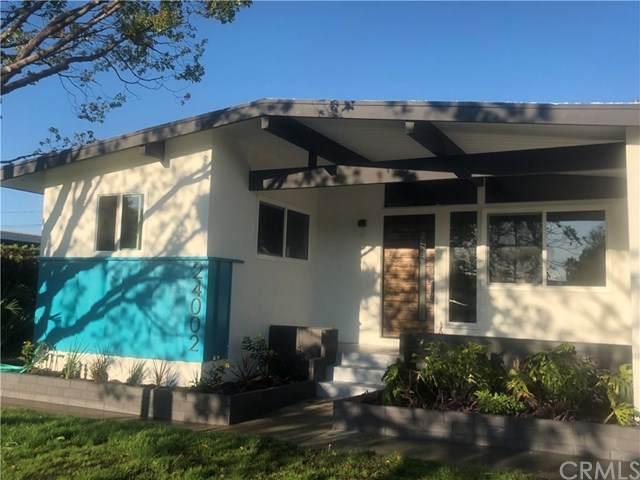 24002 Huber Avenue, Torrance, CA 90501 (#SB20178345) :: Go Gabby