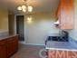 3611 Homeway Drive - Photo 4