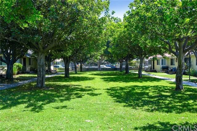 23231 Maribel Avenue, Carson, CA 90745 (#SB20178551) :: TeamRobinson | RE/MAX One