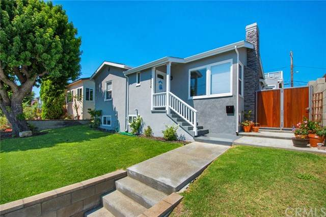 1234 Big Canyon Place, San Pedro, CA 90732 (#SB20175109) :: The Parsons Team