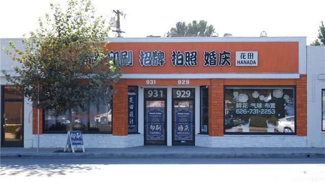 929-931 San Gabriel Boulevard - Photo 1