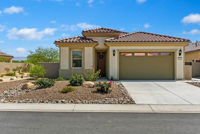 65 Syrah, Rancho Mirage, CA 92270 (#219048636DA) :: The DeBonis Team