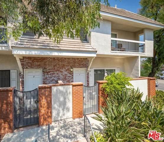 10201 Mason Avenue #1, Chatsworth, CA 91311 (MLS #20625180) :: Desert Area Homes For Sale