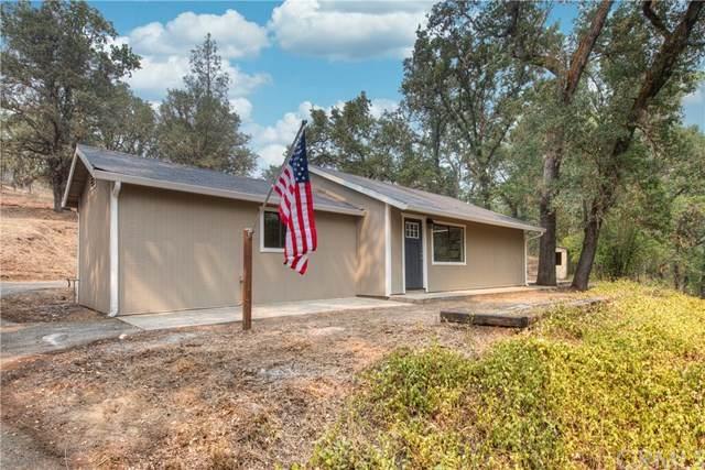9010 Kelsey Creek Drive, Kelseyville, CA 95451 (#LC20178803) :: The Laffins Real Estate Team