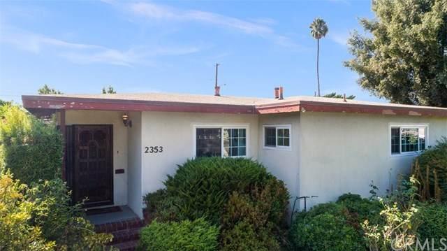 2353 Palo Verde Avenue - Photo 1