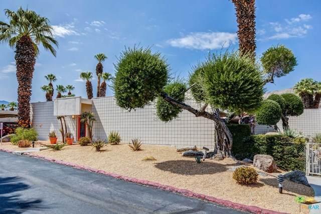 483 Sandpiper Street, Palm Desert, CA 92260 (#20622450) :: Arzuman Brothers