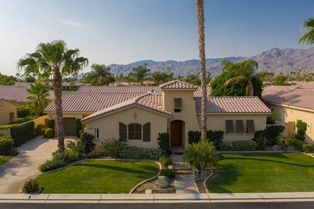 81075 Muirfield Village, La Quinta, CA 92253 (#219048655DA) :: Crudo & Associates