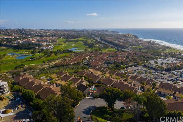 23277 Atlantis Way, Dana Point, CA 92629 (#OC20178975) :: Berkshire Hathaway HomeServices California Properties