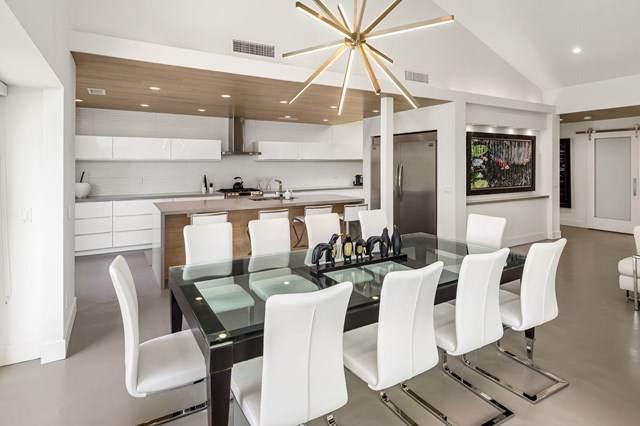 73243 Boxthorn Lane, Palm Desert, CA 92260 (#219048685DA) :: The Miller Group