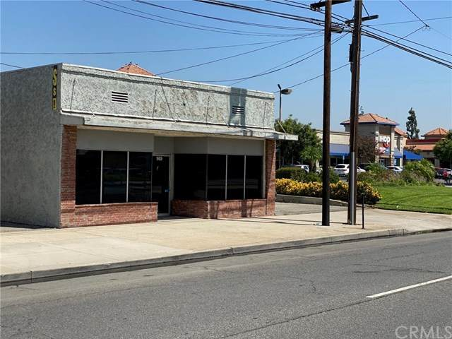 16826 Foothill Boulevard - Photo 1