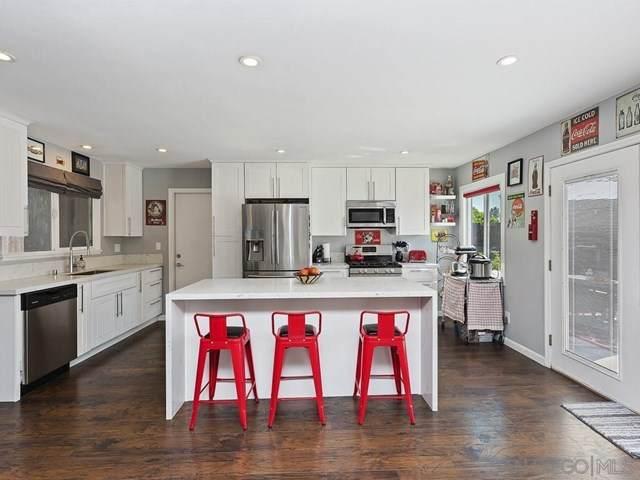 1623 El Prado Ave, Lemon Grove, CA 91945 (#200042176) :: The Costantino Group | Cal American Homes and Realty