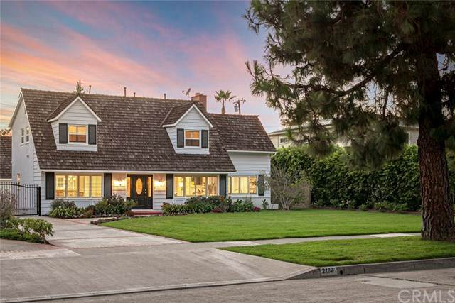 2132 N Victoria Drive, Santa Ana, CA 92706 (#OC20179328) :: Better Living SoCal