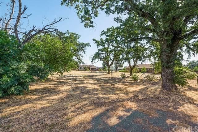 21102 Park Avenue, Middletown, CA 95461 (#LC20179362) :: The Laffins Real Estate Team