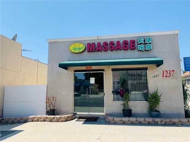 1237 San Gabriel Boulevard - Photo 1