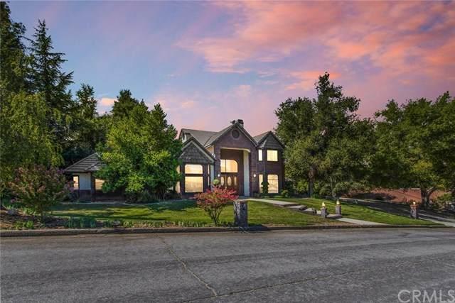 37593 Oak Mesa Drive - Photo 1