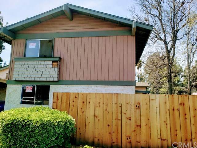 4865 Jackson Street D, Riverside, CA 92503 (#IV20178424) :: American Real Estate List & Sell