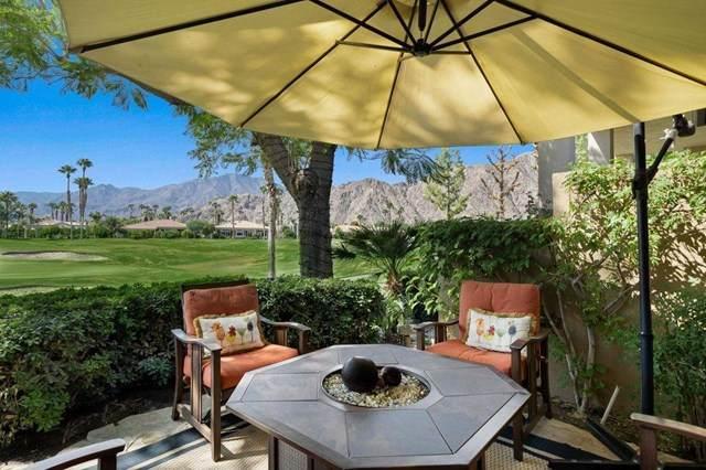 54121 Oak Hill, La Quinta, CA 92253 (#219048711DA) :: The Laffins Real Estate Team