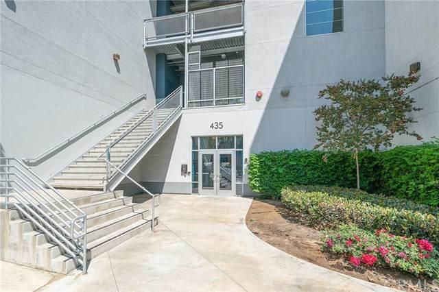 435 Center Street Promenade - Photo 1