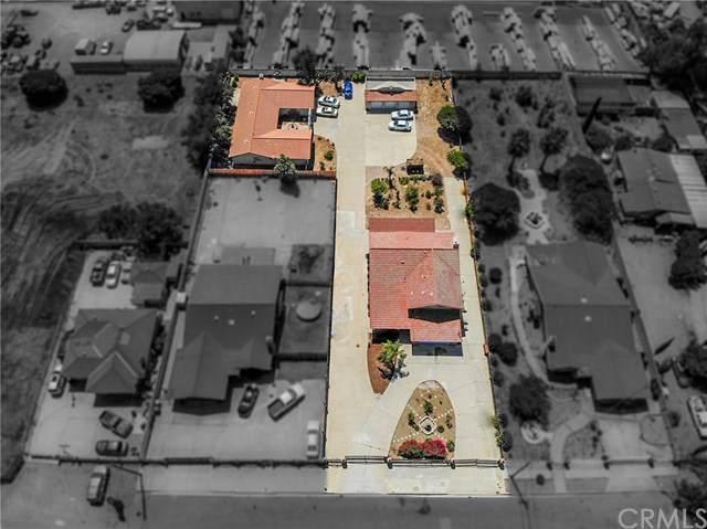 13635 Arrow Boulevard, Fontana, CA 92335 (#IG20179733) :: Mainstreet Realtors®