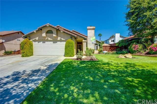 22760 Bluebird Lane, Grand Terrace, CA 92313 (#IV20179162) :: Go Gabby