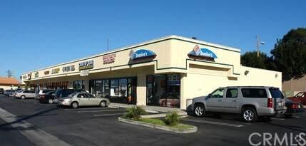 15900 Crenshaw Boulevard - Photo 1