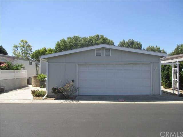 5200 Irvine Boulevard #105, Irvine, CA 92620 (#PW20179640) :: The Laffins Real Estate Team