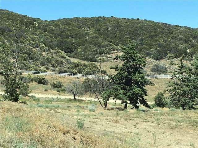 9730 Lost Valley Ranch Road - Photo 1