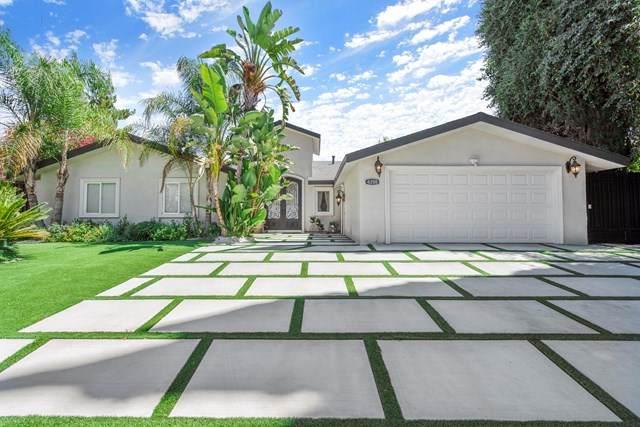 4200 Nogales Drive - Photo 1