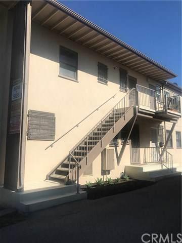 5624 Corbett Street - Photo 1