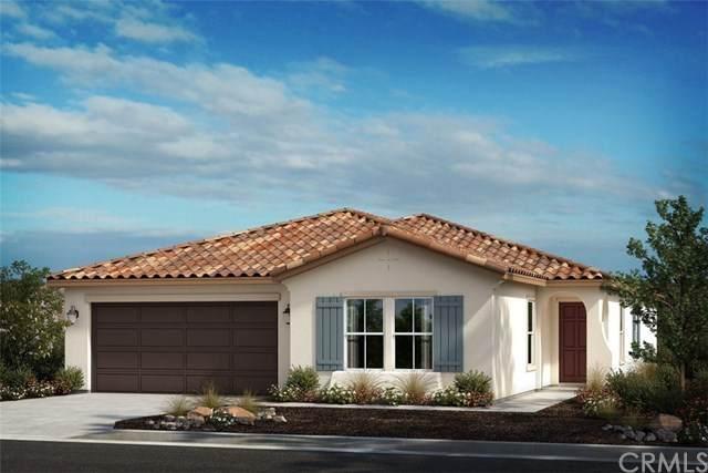 28252 Chambers Avenue, Menifee, CA 92585 (#IV20180318) :: Berkshire Hathaway HomeServices California Properties