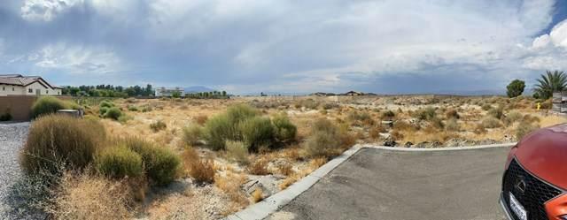 50681 Los Palos Drive, Indio, CA 92201 (#219048744DA) :: eXp Realty of California Inc.