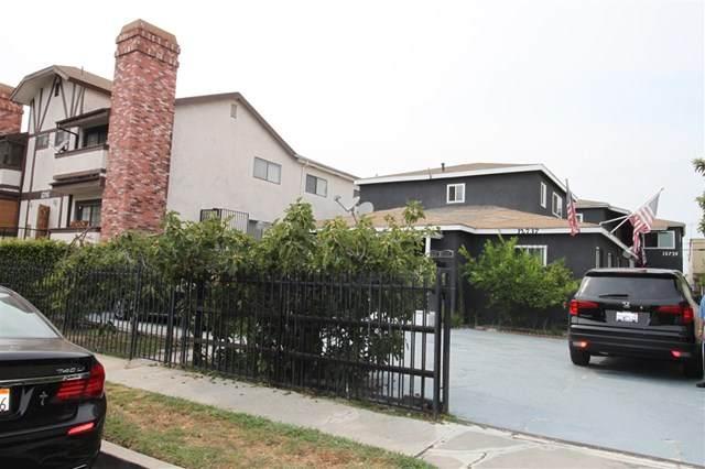 12737 Mitchell Ave - Photo 1