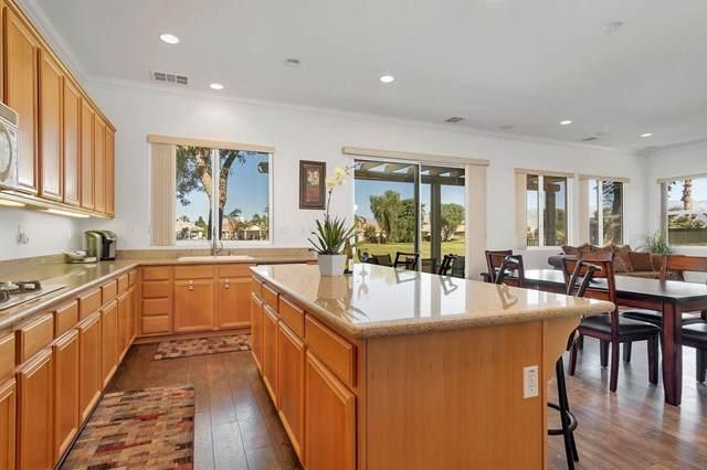 82788 Burnette Drive, Indio, CA 92201 (#219048751DA) :: Blake Cory Home Selling Team