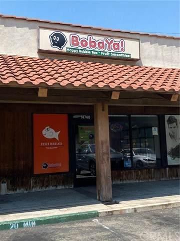 14748 Beach Boulevard - Photo 1