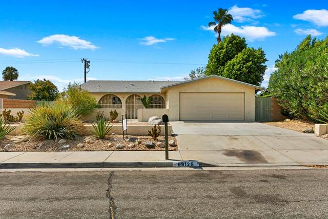 69125 Garner Avenue, Cathedral City, CA 92234 (#219048763DA) :: The Laffins Real Estate Team