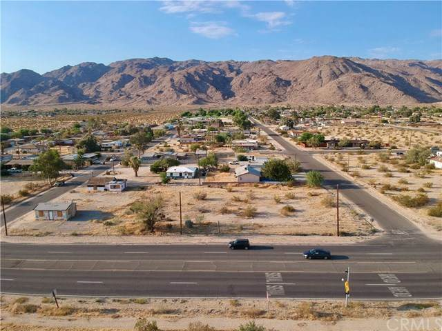 0 Twentynine Palms Highway - Photo 1